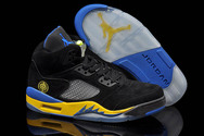 Retro-kicks-nike-air-jordan-5-0506004-01-shanghai-shen-black-varsity-royal-varsity-maize
