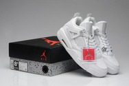 Greatnbagame-jordans-66size-shop-jordan-4-2015-new-002-02-pure-money-white-metallic-silver-footwear