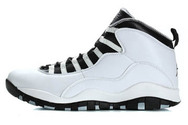 Jordan-new-j10-big-size-sports-shoes-002-01-steels-white-black-steel-grey-red-seller