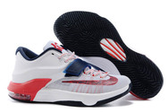 Great-player-kd7-0901001-01-usa-white-university-red-obsidian