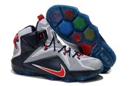 Bigpicture-big-sale-lebron-12-original-quality-014-01-white-navy-red-nike-sneakers