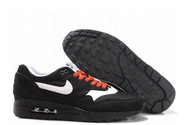 Nike-store-all-over-the-world-shop-nike-shoes-air_max_1_black_sail-black_spice-running-shoes