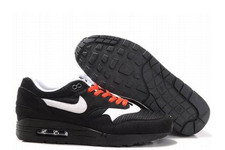 Nike-store-all-over-the-world-shop-nike-shoes-air_max_1_black_sail-black_spice-running-shoes_large