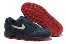 Nike-store-all-over-the-world-shop-nike-shoes-air_max_1_obsidian_white_university_red-running-shoes_large