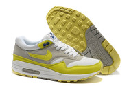 Nike-store-all-over-the-world-shop-nike-shoes-air_max_1_sail_celery_neutral_grey_lyl_bl-running-shoes