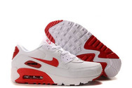 Nike-store-all-over-the-world-shop-nike-shoes-air-max-90-white-hot-red-white-running-shoes