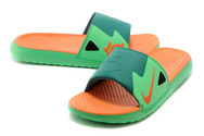 Great-player-kd-slide-0528-002-01-light-lucid-green-atomic-mango
