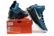 Kd-shop-nba-kicks-women-nike-zoom-kd-v-09-002-dark-blueblack-white