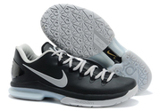 Great-player-nike-kd-v-elite-04-001-black-white