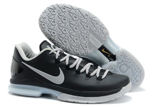 Great-player-nike-kd-v-elite-04-001-black-white_large