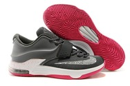 Retro-kicks-buy-kd-7-free-shipping-020-01-charcoal-grey-white-hyper-pink-nike-sneakers