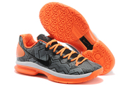 Great-player-nike-kd-5-03-001-elite-low-bhm-anthracite-pure-platinum-sport-grey-womens