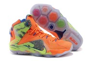 Bigpicture-big-sale-lebron-12-original-quality-011-01-six-meridians-orange-volt-blue-nike-sneakers