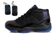 Authentic-and-fast-ship-quality-nike-j11-latest-1004-01-transformers-black-blue-purple-fire-red-popular-shoes