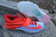 Kd-shop-wholesale-price-kd-7-kevin-durant-006-02-christmas-egg-nog-bright-crimson-ivory-emerald-green-sports-shoes