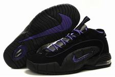 Nike-store-all-over-the-world-shop-nike-shoes-nike-air-max-penny-1-men-shoes-004-01_large