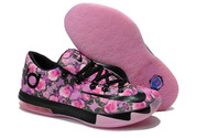 King700-good-quality-kd6-nike-basketball-trainers-007-01-rose-black-pink