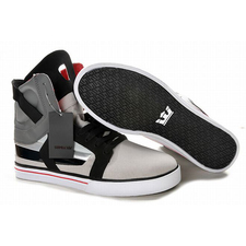 Skate-sneakers-high-cut-supra-skytop-ii-men-shoes-030-01_large