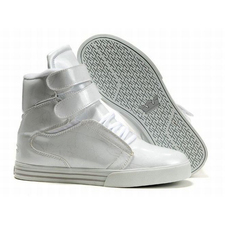 Skate-sneakers-high-cut-supra-tk-society-high-tops-women-shoes-036-01_large