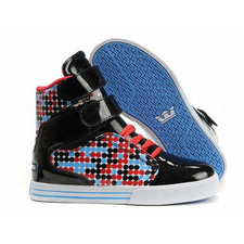 Skate-sneakers-high-cut-supra-tk-society-high-tops-women-shoes-033-01_large