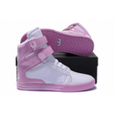 Skate-sneakers-high-cut-supra-tk-society-kids-shoes-001-01
