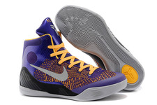 Bigpicture-popular-women-kobe-9-nike-003-01-court-purple-laser-orange-wolf-grey-new-arrivals_large