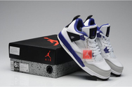 King700-quality-guarantee-store-air-jordan-iv-gs-white-black-purple