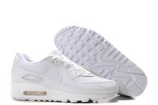 Retro-kicks-air-max-90-gs-white-white-running-shoes_large