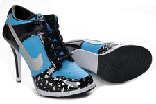Retro-kicks-fashion-sneaker-store-lady-new-womens-nike-dunk-sb-low-heels-black-blue-silver-high-quality_large