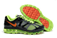 Shop-nike-shoes-air-max-2012-electric-green-dark-grey-black-orange-running-shoes