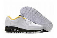 Shop-nike-shoes-air-max-90-white-white-varsity-maize-running-shoes