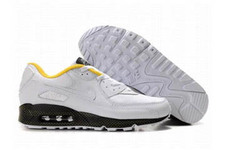 Shop-nike-shoes-air-max-90-white-white-varsity-maize-running-shoes_large
