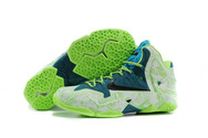 New-arrival-lebron-11-sports-shoe-022-01-graffiti-green-blue-white-outlet