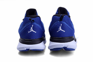 Nike-aj-shoes-collection-jordan-rcvr-01-002-old-royal-white-black