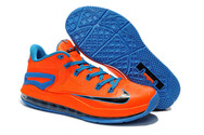 Lebron-11-low-0801010-01-bright-orange-royal-blue