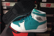 Discount-sale-jordan-1-latest-003-01-mid-lush-teal-pure-platinum-black-nike