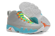 Top-selling-women-j9-0701002-01-grey-skyblue-orange-white-volt-ice-quality-guarantee