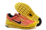 Shop-nike-shoes-nike_air_max_2013_premium_team_orange_tour_yellow-running-shoes