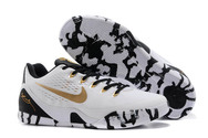 Kobe-9-low-0801008-01-white-gold-black