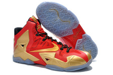 Lebron-11-0801032-01-ring-ceremony-red-metallic-gold-black_large