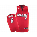 Lebron-james-6-red-nba-jersey4