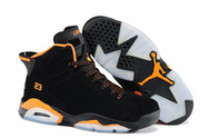 Stylish-footwear-sale-online-air-jordan-vi-08-001-black-orange-men-sneakers