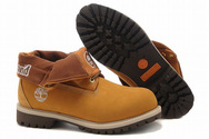 Womens-timberland-roll-top-boots-wheat-brown-001-01