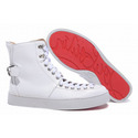 Christian-louboutin-alfie-flat-high-top-men-s-sneakers-white-001-01