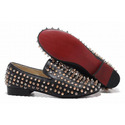 Christian-louboutin-rollerboy-spikes-womens-flat-shoes-black-001-01
