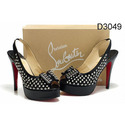 Christian-louboutin-clou-noeud-150mm-studded-slingbacks-black-001-01