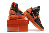 Nba-kicks-mens-kd-v-036-002-black-orange