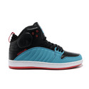 Low-price-items-supra-s1w-002-01-skate-shoes-black-blue-white