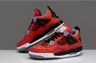 Great-reputation-retailers-air-jordan-4-015-001-got-em-laser-customs-for-corporate-by-absolelute