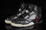 Low-cost-shoes-nike-air-jordan-5-02-001-doernbecher-db-black-white-black-shoes